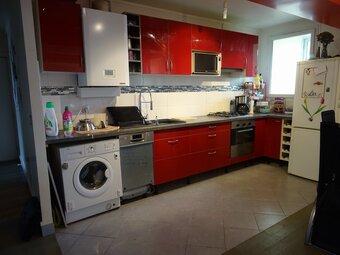 Vente Appartement 4 pièces 78m² Pierrefitte-sur-Seine (93380) - photo 2