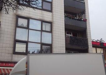 Vente Appartement 4 pièces 82m² Pierrefitte-sur-Seine (93380) - photo 2