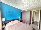 Vente Appartement 3 pièces 57m² pierrefitte sur seine - Photo 5