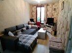 Vente Maison 5 pièces 70m² stains - Photo 4