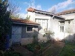Vente Maison 2 pièces 47m² Stains (93240) - Photo 5