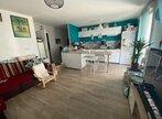 Vente Appartement 3 pièces 60m² fosses - Photo 2