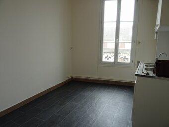 Vente Immeuble 240m² Pierrefitte-sur-Seine (93380) - photo 2