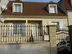 Vente Maison 5 pièces 140m² Stains (93240) - Photo 9
