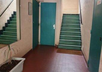 Vente Appartement 3 pièces 57m² pierrefitte sur seine - photo 2