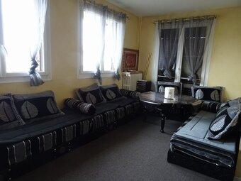 Vente Appartement 4 pièces 70m² montmagny - photo 2
