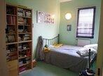 Vente Appartement 4 pièces 81m² pierrefitte sur seine - Photo 4