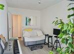 Vente Appartement 2 pièces 47m² pierrefitte sur seine - Photo 4