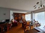 Vente Appartement 4 pièces 85m² pierrefitte sur seine - Photo 3