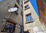 Vente Appartement 2 pièces 27m² pierrefitte sur seine - Photo 3