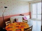 Vente Appartement 3 pièces 59m² st denis - Photo 5