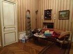 Vente Maison 7 pièces 140m² Pierrefitte-sur-Seine (93380) - Photo 3