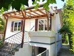 Vente Maison 4 pièces 96m² Villetaneuse (93430) - Photo 2