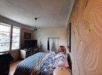 Vente Maison 3 pièces 60m² villetaneuse - Photo 4
