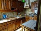 Vente Maison 6 pièces 120m² stains - Photo 4