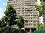 Vente Appartement 3 pièces 59m² st denis - Photo 1