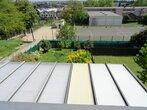 Vente Maison 6 pièces 125m² Pierrefitte-sur-Seine (93380) - Photo 5