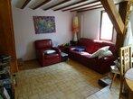 Vente Maison 6 pièces 131m² Pierrefitte-sur-Seine (93380) - Photo 4