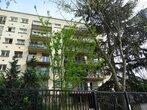 Vente Appartement 3 pièces 55m² Pierrefitte-sur-Seine (93380) - Photo 1