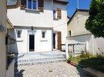 Vente Maison 5 pièces 95m² Pierrefitte-sur-Seine (93380) - Photo 6