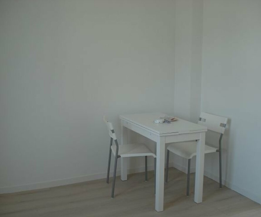 Location Appartement 2 pièces 26m² Pierrefitte-sur-Seine (93380) - photo