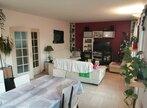Vente Maison 6 pièces 140m² stains - Photo 2