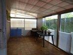Vente Maison 6 pièces 125m² Pierrefitte-sur-Seine (93380) - Photo 3