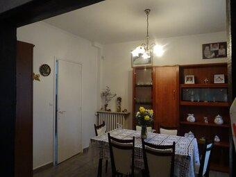 Vente Maison 5 pièces 95m² Villetaneuse (93430) - photo 2