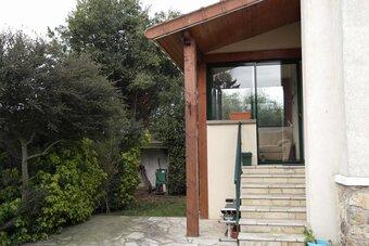 Vente Maison 6 pièces 120m² Pierrefitte-sur-Seine (93380) - photo 2