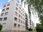Vente Appartement 3 pièces 61m² Saint-Denis (93200) - Photo 1