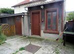 Vente Maison 3 pièces 60m² stains - Photo 6
