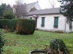 Vente Maison 7 pièces 140m² Pierrefitte-sur-Seine (93380) - Photo 4