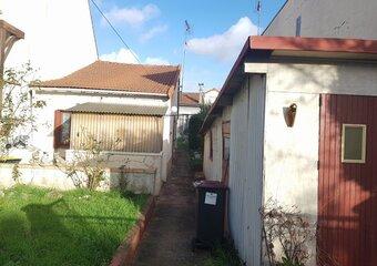 Vente Maison 3 pièces 47m² stains - photo 2