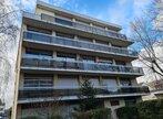 Vente Appartement 4 pièces 85m² pierrefitte sur seine - Photo 1