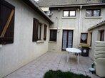 Vente Maison 5 pièces 83m² Stains (93240) - Photo 2