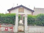 Vente Maison 3 pièces 60m² Pierrefitte-sur-Seine (93380) - Photo 5