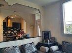 Vente Maison 4 pièces 57m² stains - Photo 3