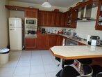 Vente Maison 5 pièces 140m² Stains (93240) - Photo 1