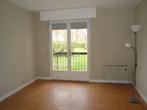Location Appartement 2 pièces 52m² Nemours (77140) - Photo 2