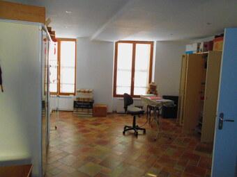 Vente Maison 140m² La Chapelle-la-Reine (77760) - photo