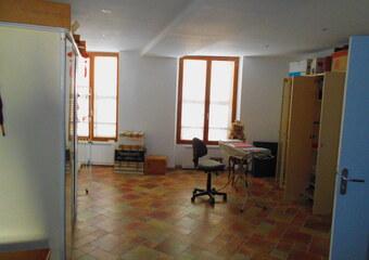 Vente Maison 140m² La Chapelle-la-Reine (77760) - Photo 1