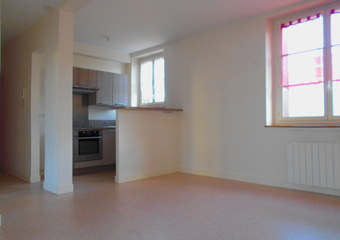 Vente Appartement 2 pièces 42m² Nemours (77140) - photo