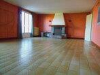 Vente Maison 6 pièces 150m² Nemours (77140) - Photo 4