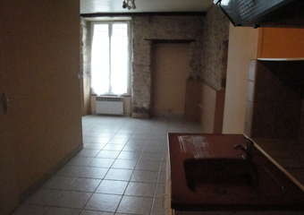 Location Appartement 2 pièces 28m² Nemours (77140) - Photo 1