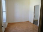 Location Appartement 59m² Nemours (77140) - Photo 3