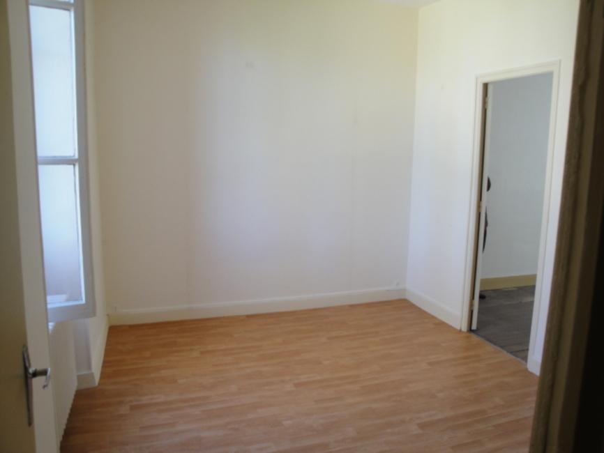 Location Appartement Nemours
