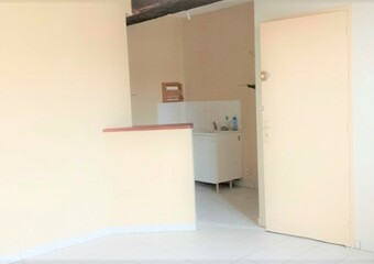 Location Appartement 2 pièces 39m² Égreville (77620) - photo