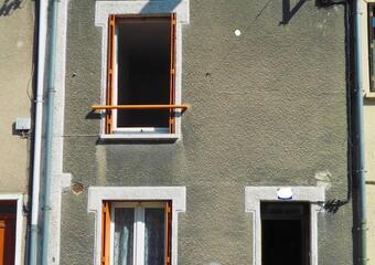 Vente Maison 4 pièces 63m² Nemours (77140) - Photo 1