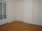 Location Appartement 3 pièces 66m² Souppes-sur-Loing (77460) - Photo 3