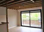 Location Appartement 2 pièces 37m² Nemours (77140) - Photo 1